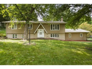 13100 Thomas Avenue S Burnsville, Mn 55337