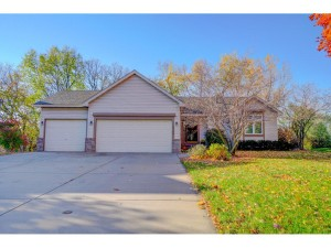 8489 Jergen Avenue S Cottage Grove, Mn 55016