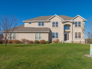 19325 Ireland Court Lakeville, Mn 55044