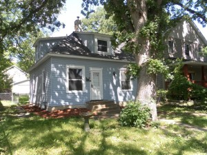 1407 Logan Avenue N Minneapolis, Mn 55411