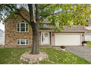 11282 50th Place N Plymouth, Mn 55442