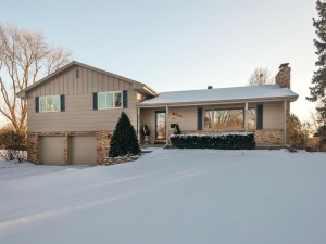 7429 West Shore Drive Edina, Mn 55435