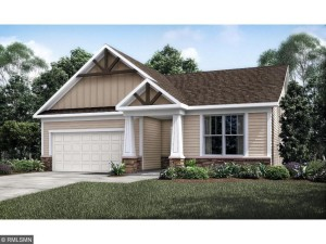 538 Satori Way Chaska, Mn 55318