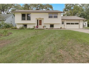 7344 Silver Lake Road Mounds View, Mn 55112