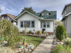 4343 15th Avenue S Minneapolis, Mn 55407