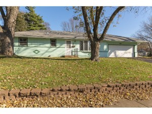 1300 Winnetka Avenue N Golden Valley, Mn 55427