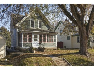 4505 Cedar Avenue S Minneapolis, Mn 55407