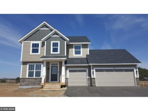 8620 149th Court Nw Ramsey, Mn 55303