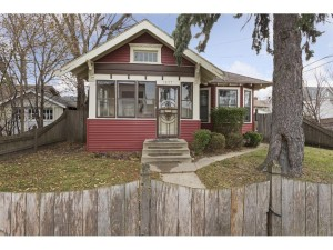 1837 E 31st Street Minneapolis, Mn 55407