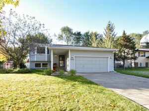 7623 118th Avenue N Champlin, Mn 55316