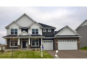 4727 Sunflower Drive Woodbury, Mn 55129