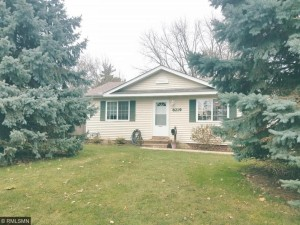 8219 Clinton Avenue S Bloomington, Mn 55420