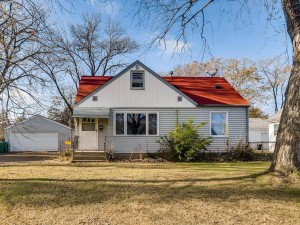 6537 Chowen Avenue N Brooklyn Center, Mn 55429