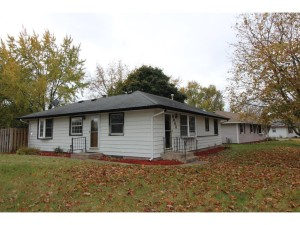 8060 Grenadier Avenue S Cottage Grove, Mn 55016