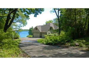 4595 Merrywood Lane Minnetrista, Mn 55331