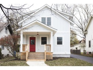 4545 Abbott Avenue S Minneapolis, Mn 55410