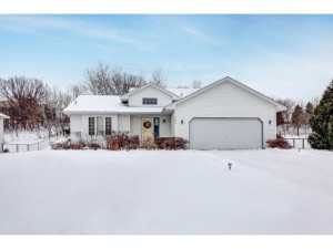 507 Doncaster Way Woodbury, Mn 55125