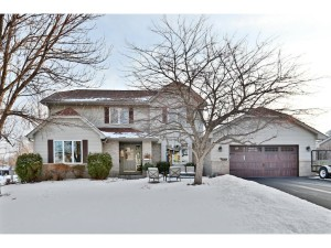 13772 95th Place N Maple Grove, Mn 55369