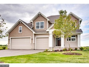 19902 Farnham Road N Forest Lake, Mn 55025
