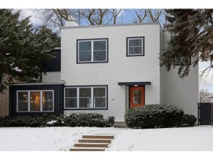 1914 Saint Anthony Parkway Minneapolis, Mn 55418
