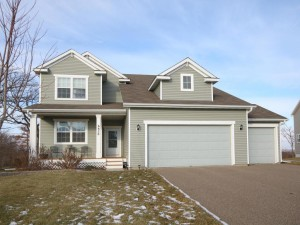 6820 Oakridge Court Shakopee, Mn 55379