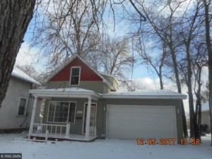 2325 Walton Place Minneapolis, Mn 55411