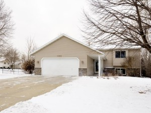 13990 Yosemite Avenue S Savage, Mn 55378