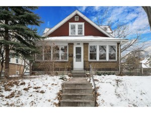 388 Snelling Avenue S Saint Paul, Mn 55105