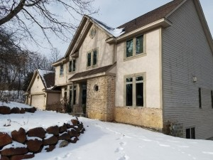 22366 Wagon Wheel Trail Lakeville, Mn 55044