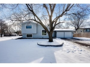 6701 79th Avenue N Brooklyn Park, Mn 55445