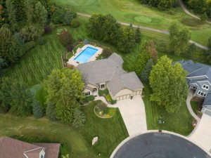 3356 Wildwood Trail Nw Prior Lake, Mn 55372