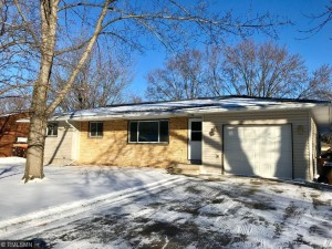 1973 Oak Street Hastings, Mn 55033