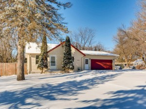 14088 Quentin Avenue S Savage, Mn 55378