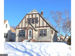 4217 21st Avenue S Minneapolis, Mn 55407