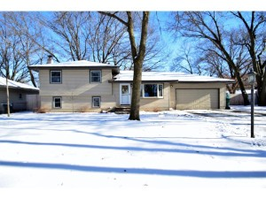 11215 Washington Street Ne Blaine, Mn 55434