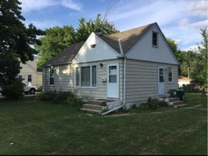 6524 Chowen Avenue N Brooklyn Center, Mn 55429