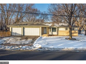 5600 34th Avenue N Crystal, Mn 55422