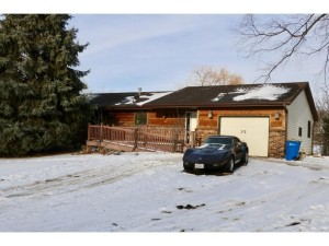 212 Circle Lane Se Saint Michael, Mn 55376