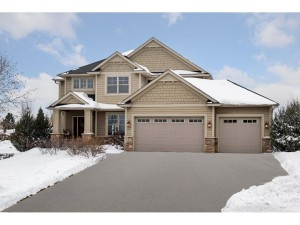 8405 Duck Trail Victoria, Mn 55386