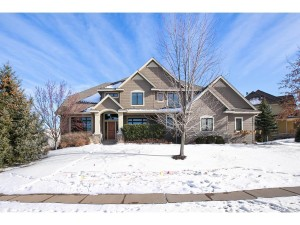 10053 Trails End Road Chanhassen, Mn 55317