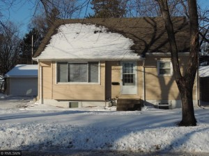 1517 6th Avenue Anoka, Mn 55303