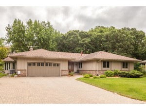 7202 Lakeview Circle Bloomington, Mn 55438