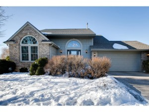 8621 Pineview Lane N Maple Grove, Mn 55369