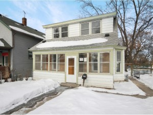 391 Jessamine Avenue E Saint Paul, Mn 55130