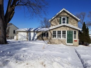 112 W Warburton Street South Saint Paul, Mn 55075