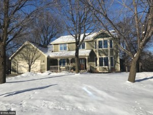 1309 140th Lane Nw Andover, Mn 55304