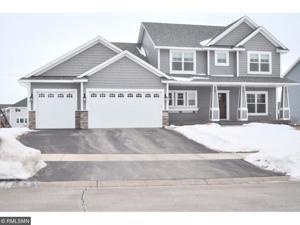 19178 Hilldale Avenue Lakeville, Mn 55044