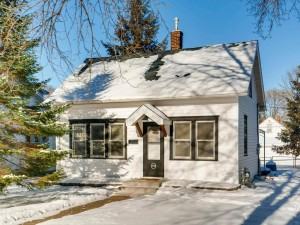 1833 Sherwood Avenue Saint Paul, Mn 55119