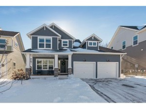 11805 Harvest Path Woodbury, Mn 55129