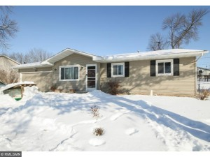 1379 Westview Drive Hastings, Mn 55033